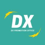 DX推進室 ロゴ2_512